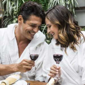 Ritual Casal Vinho