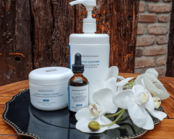 SkinCeuticals-min.png